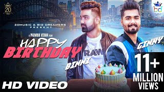 happy-birt-ay-full-ginny-mahindru-parmish-verma-gold-media-20-music
