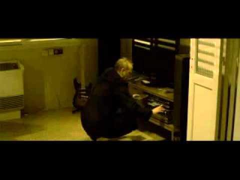 וביום השלישי - סרטו של משה איבגי, טריילר - 28.4 בקולנוע