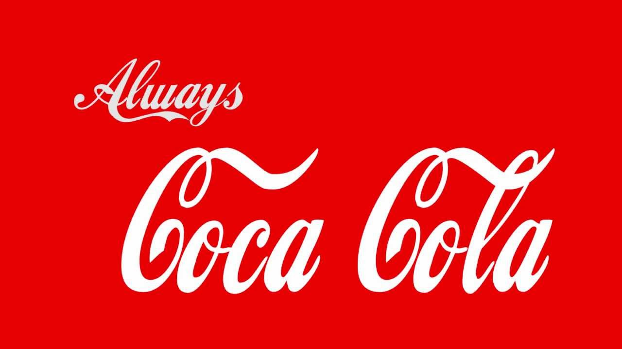 information on coca cola company with