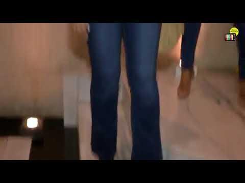 Kareena kapoor in fully drunk watch this video