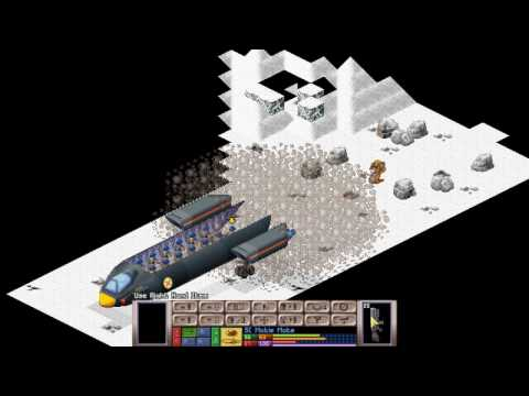 [LP]Hardmode Expansion [EP48] - Supply Ships are easy right?