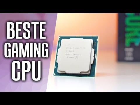 MONSTER CPU - i7 Killer für unter 200 Euro!