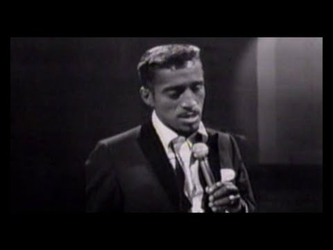 Sammy Davis Jr - Hollywood Greats - Documentary