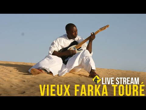vieux-farka-touré-live-in-mali-|-june-5,-2020-|-#stayhomewithpfc