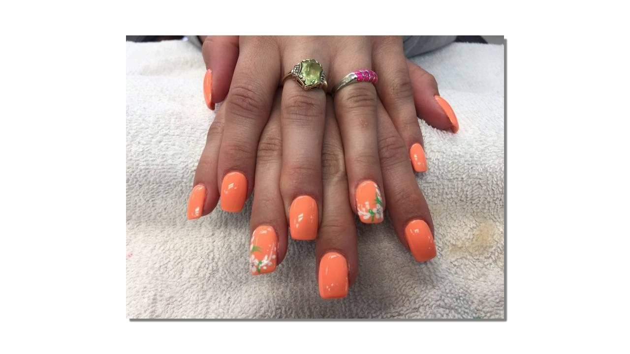 Lovely Nails Howell, MI 48843 Phone:(517) 540-1266 - YouTube