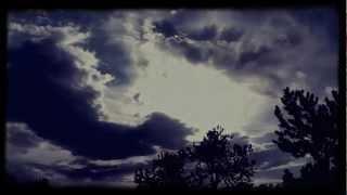 Scarecrow Adams ~ Throwing Stones