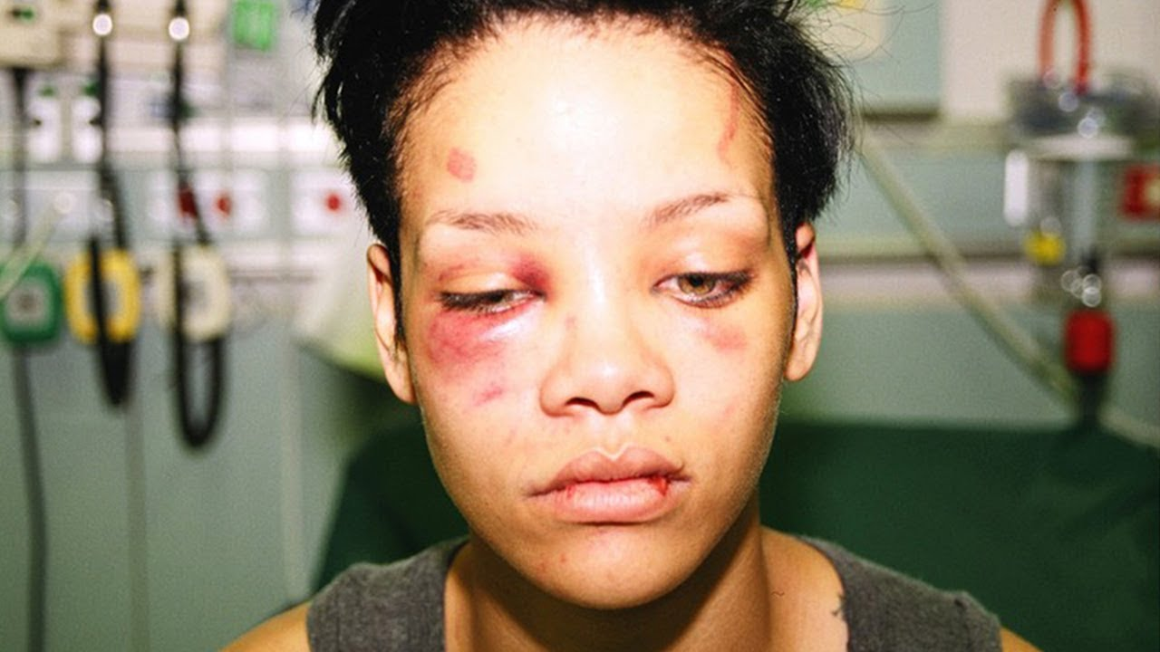 Rihanna drake dating historia