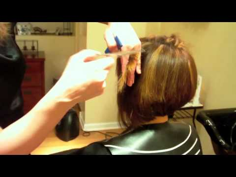 how-to-do-an-asymmetrical-haircut:-razor-haircutting:-final-results-(part-3-of-3)