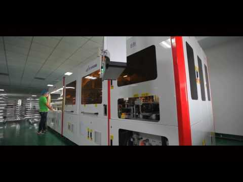 Amerisolar - Solar Panels Manufacturer