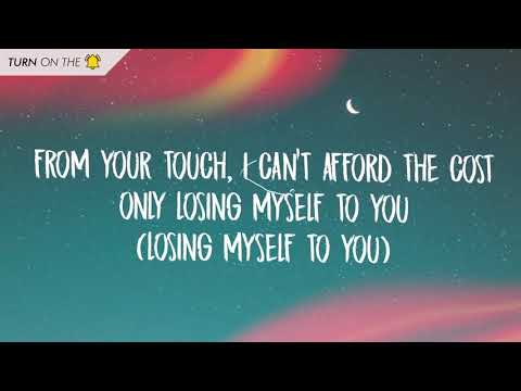 julia-michaels-jump-lyrics-feat-trippie-redd