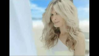 Вера Брежнева - Реклама Danissimo 2011