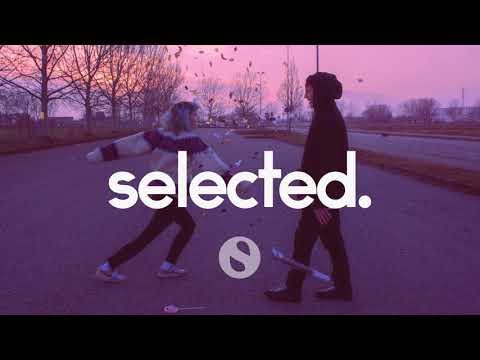 ALMA - Dance For Me ft. MØ