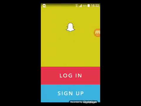 How To Fix Snapchat Login Temporarily Failed For Android ROOT-ed Devices!