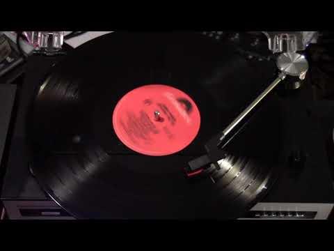 Look At Him - Connie Francis (Rocksides Album 33 Rpm)