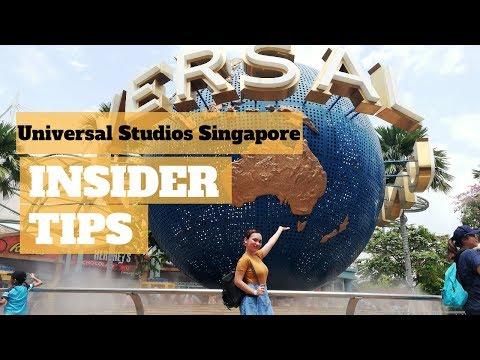 universal-studios-singapore-tips- -travel-vlog- -sentosa-singapore -chasingcha