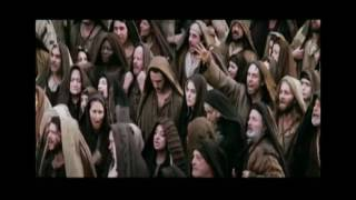 naan-paavi-thaan---christian-song-jesus-the-life