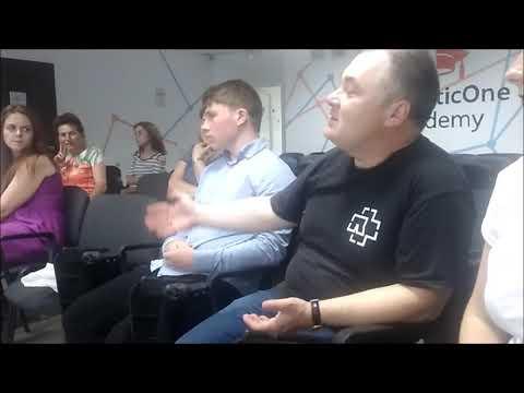 Новини Тернополя 20 хвилин: Наймолодший студент України з Тернополя отримав власну сторінку у Вікіпедії