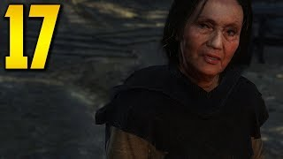 """Kingdom Come: Deliverance - Part 17 """"FROM WAY DOWNTOWN"""" (Gameplay/Walkthrough)"""