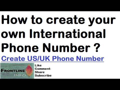 how to create your own phone theme