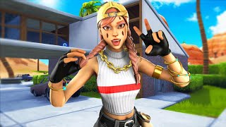 For these types of videos *REALLY* my subscribers *RECOGNISE ME* FORTNITE BATTLE ROYALE