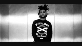 Repeat youtube video The Weeknd - Drunk In Love