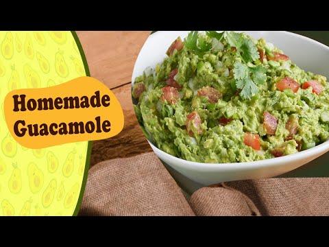 grains-&-diet---guacamole