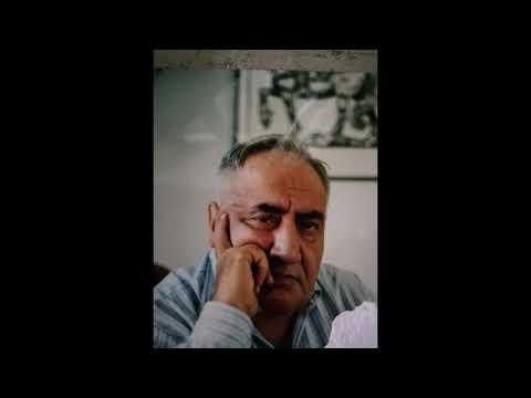 12 gennaio 1996: muore nel Chaco Lello Graziani