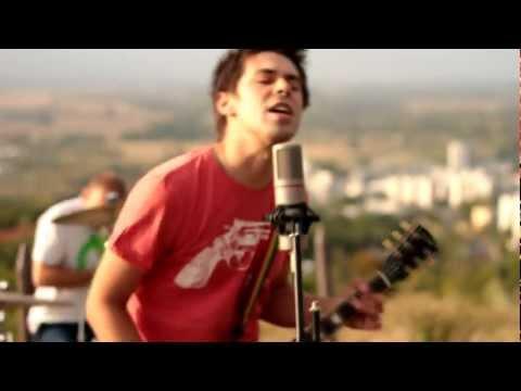 Adam Ďurica - Chýbaš mi ( )