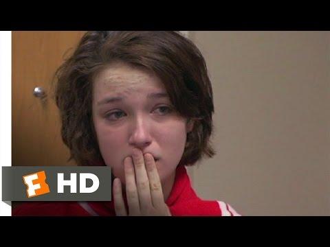 American Teen (3/9) Movie CLIP - Hannah Won't Go To School (2008) HD