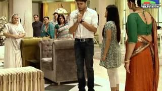 byaah-hamari-bahoo-ka-episode-85-24th-september-2012