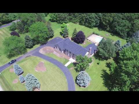 170621 Drone Survey