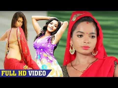 प्यार होइबे करी - जबरजस्त SONG -#Ravindra