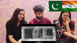 Meri Maa Song | Jubin Nautiyal | Javed-Mohsin | Mother's Day Special Song | | PAKISTAN REACTION