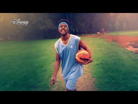 Alex & Co - First Music Video | Official Disney Channel Africa