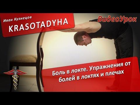 Болят тазобедренные суставы что делать иван кузнецов воспаление связки плечевого сустава
