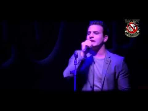 Musica Emergente Quando Muore Un Amore Alessandro Biagiotti