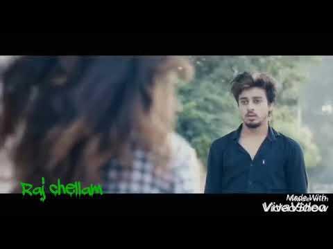 Best whatsapp status tamil album song latest - YouTube