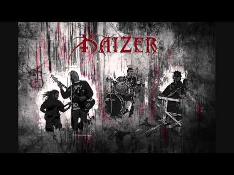 Kaizer   Full Album 1994