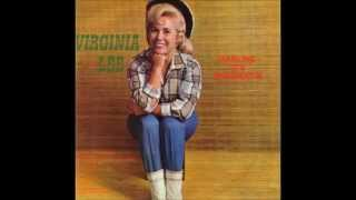 Virginia Lee - My last date (with you)