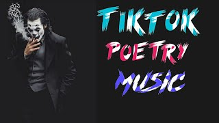 TIKTOK POETRY BACKGROUND MUSIC (ORIGINAL)| DOWNLOAD NOW