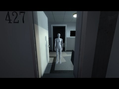 The Stanley Parable - Phone Ending - Walkthrough - No Commentary Gameplay