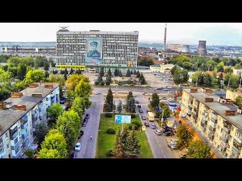 интим знакомства объявления ульяновск