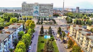 Ульяновск-2016 Аэросьёмка(Производство РИН ТВ 2016 rin-tv.ru., 2016-12-17T00:52:13.000Z)