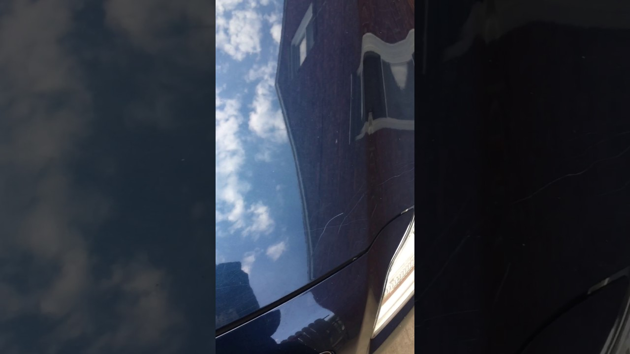 2011 buick regal headlight replacement [ 1280 x 720 Pixel ]