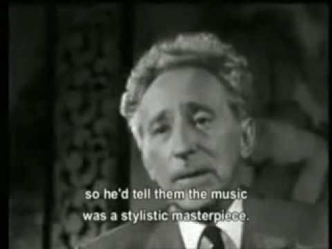 Parade : Erik Satie Cocteau Picasso Diaghilev