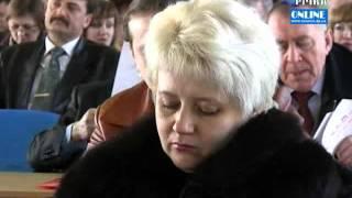 Желтоводские власти в поисках Константина Жеваго(060409., 2015-11-26T23:05:48.000Z)