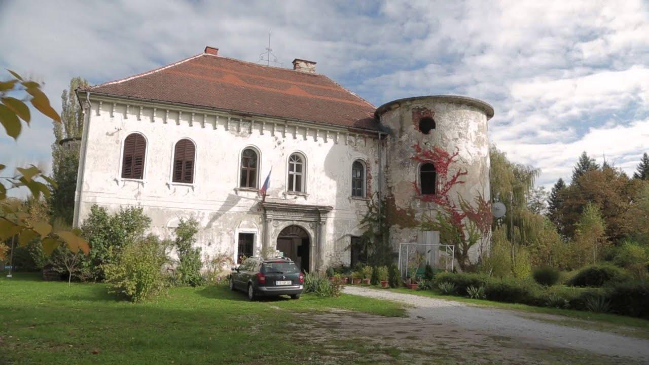 Купить замок в европе за 1 евро продажа и покупка недвижимости за рубежом