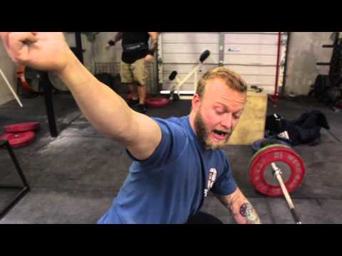 Power Snatch vs Snatch : What Is The Difference Between A Power Snatch and A Snatch?- Daily BS35