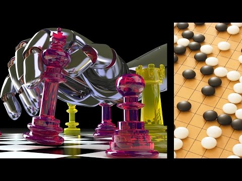 What Computer Chess Still Has to Teach Us