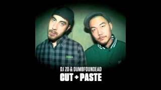 Dumbfoundead Ft. DJ Zo - No Strings Attached